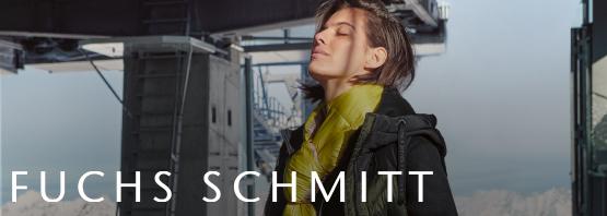 Fuchs Schmitt Damesjassen