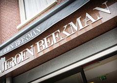 <p>Grote Noord 49<br />1621 KE Hoorn<br />Tel: <a title=