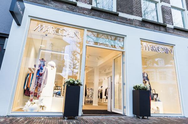 Grote Houtstraat 1432011 SK HaarlemTel: 023-5746501